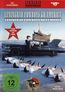 Leningrad Cowboys Go America (DVD) kaufen
