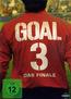 Goal 3 (DVD) kaufen