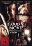 Blood Movie (DVD) kaufen