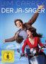 Der Ja-Sager (DVD) kaufen