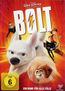 Bolt (DVD) kaufen