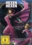 Hexen hexen (DVD) kaufen