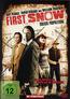 First Snow (DVD) kaufen