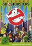Extreme Ghostbusters - Staffel 1 - Disc 1 - Episoden 1 - 7 (DVD) kaufen