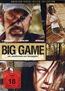 Big Game (DVD) kaufen