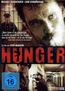 Hunger (DVD) kaufen