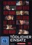 Tödlicher Einsatz (DVD) kaufen