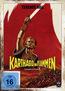 Karthago in Flammen (DVD) kaufen