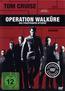 Operation Walküre (DVD) kaufen