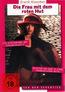 Die Frau mit dem roten Hut (DVD) kaufen