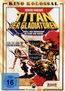 Titan der Gladiatoren (DVD) kaufen