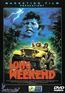 Long Weekend (DVD) kaufen