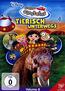 Kleine Einsteins 8 - Tierisch unterwegs (DVD) kaufen