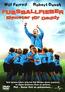 Fußballfieber - Elfmeter für Daddy (DVD) kaufen