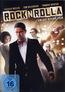 RocknRolla (DVD) kaufen