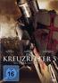 Die Kreuzritter 5 (DVD) kaufen
