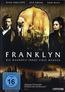 Franklyn (DVD) kaufen