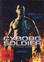 Cyborg Soldier (DVD) kaufen