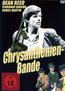 Die Chrysanthemen-Bande (DVD) kaufen