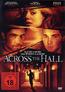 Across the Hall (DVD) kaufen