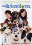 Das Hundehotel (DVD) kaufen