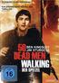 50 Dead Men Walking (DVD) kaufen