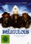 Religulous (DVD) kaufen