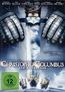 Christopher Columbus - Der Entdecker (DVD) kaufen