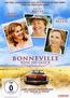 Bonneville (DVD) kaufen