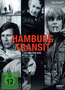 Hamburg Transit - Disc 1 - Episode 1 - 7 (DVD) kaufen