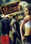 Trailer Park of Terror (DVD) kaufen