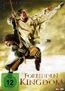 Forbidden Kingdom (DVD) kaufen