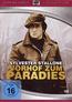 Vorhof zum Paradies (DVD) kaufen