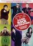 Radio Rock Revolution (DVD) kaufen