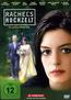 Rachels Hochzeit (DVD) kaufen