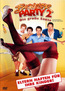 Bachelor Party 2 (DVD) kaufen