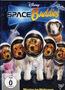 Space Buddies (DVD) kaufen