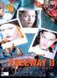 Freeway 2 - Highway to Hell (DVD) kaufen
