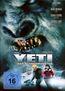 Yeti - Das Schneemonster (DVD) kaufen
