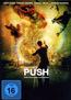 Push (DVD) kaufen