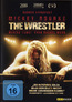 The Wrestler (Blu-ray) kaufen