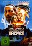 Die Jagd zum magischen Berg (DVD) kaufen