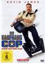 Der Kaufhaus Cop (DVD) kaufen