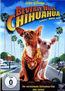 Beverly Hills Chihuahua (DVD) kaufen