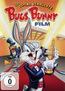 Der total verrückte Bugs Bunny Film (DVD) kaufen