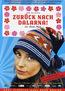 Zurück nach Dalarna (DVD) kaufen