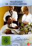 Frauenarzt Dr. Markus Merthin - Staffel 1 - Disc 1 - Episode 1 - 3 + Pilotfilm (DVD) kaufen
