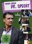 Unser Lehrer Dr. Specht - Staffel 2 - Disc 1 - Episoden 14 - 17 (DVD) kaufen