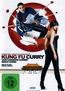 Kung Fu Curry (DVD) kaufen