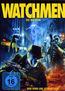 Watchmen (DVD) kaufen